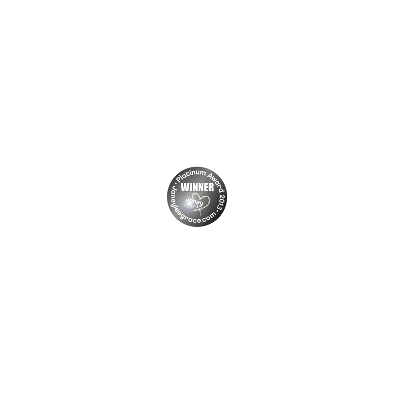 DLux3000-JaneyLeeGrace-platinum-2013.jpg