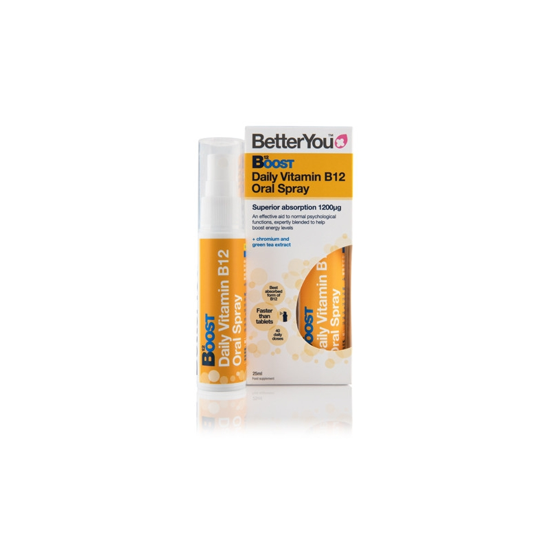 betteryou-boost-b12-vitamin-oral-spray.jpg