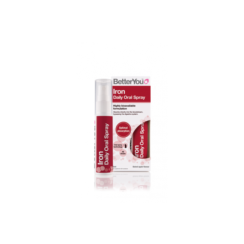 betteryou-iron-oral-spray.png
