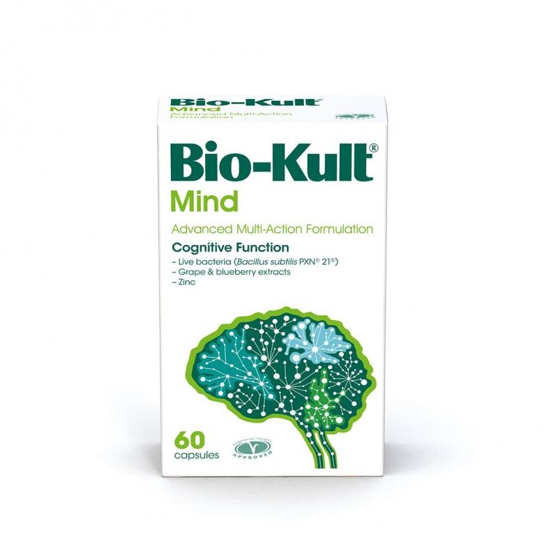 BioKult Mind_herbal.ee.jpg