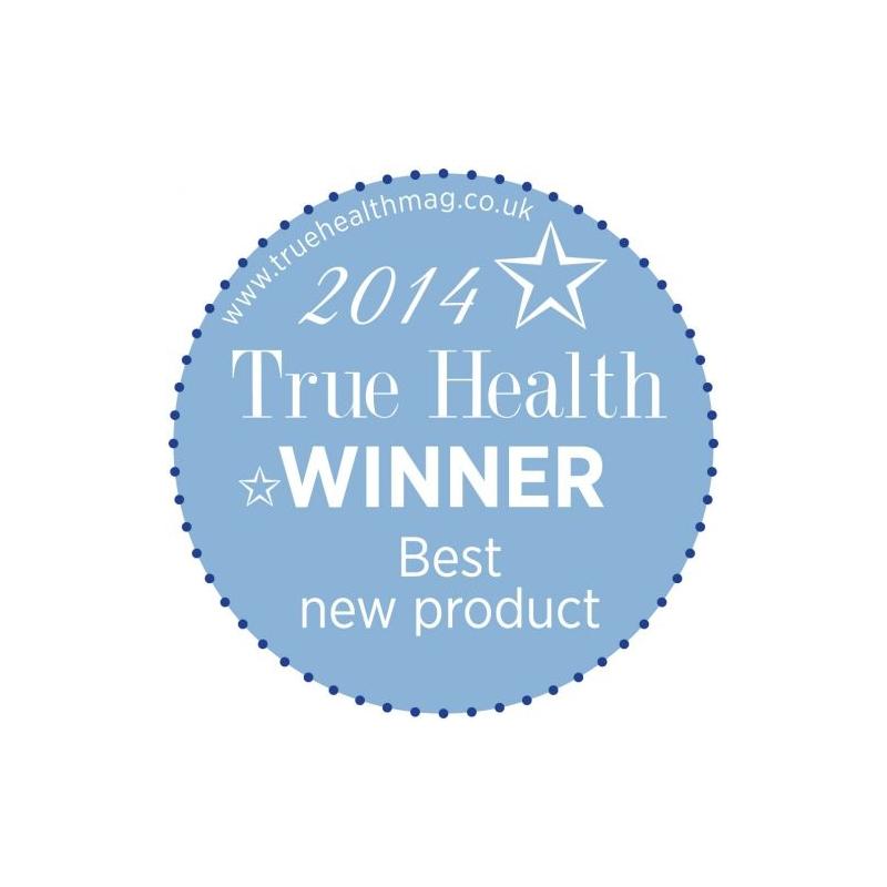 Bio-kult - auhind 2015