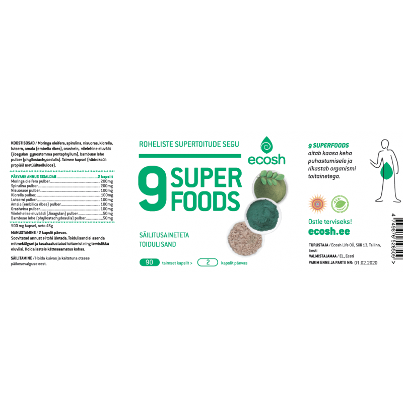 9 Superfoods_2.png