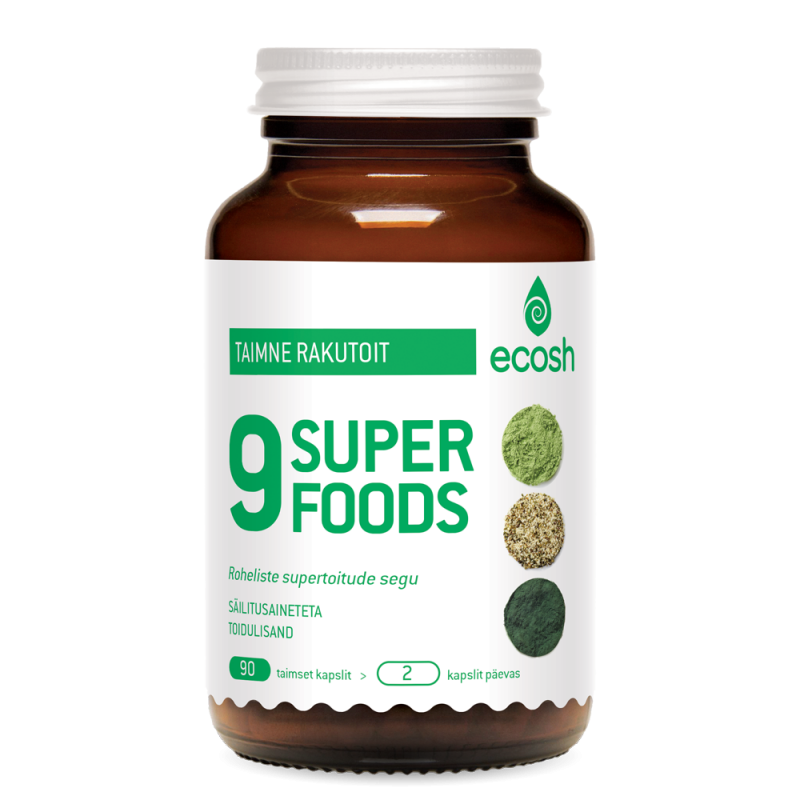 9-superfoods-4.png