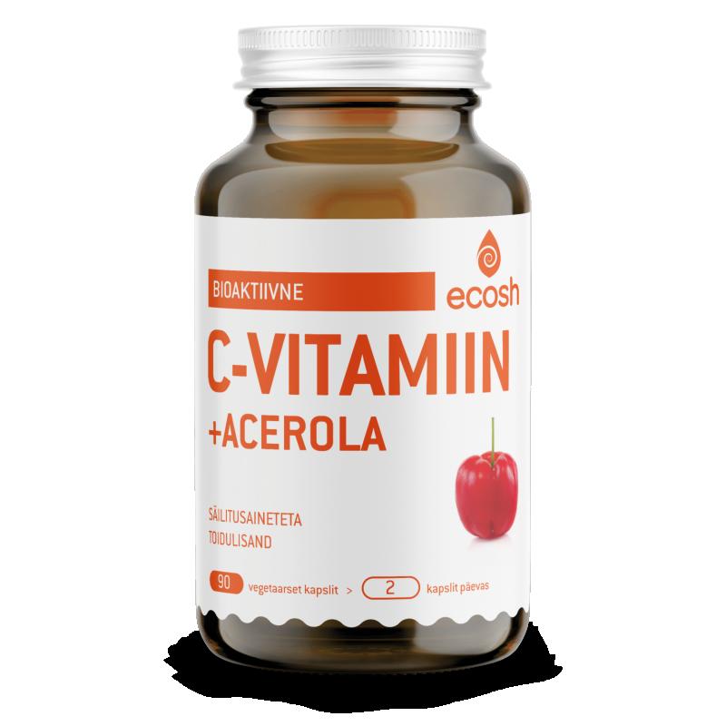 C_vitamiin_Acerola_transparent_536x1536.png