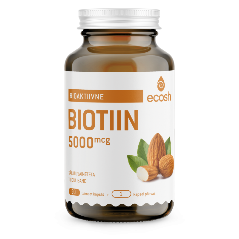 biotiin-transparent-1536x1536.png