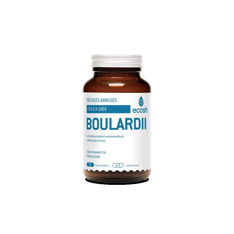boulardii-2.png