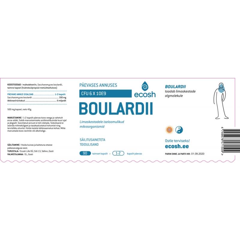 boulardii-7150-2017-1.jpg