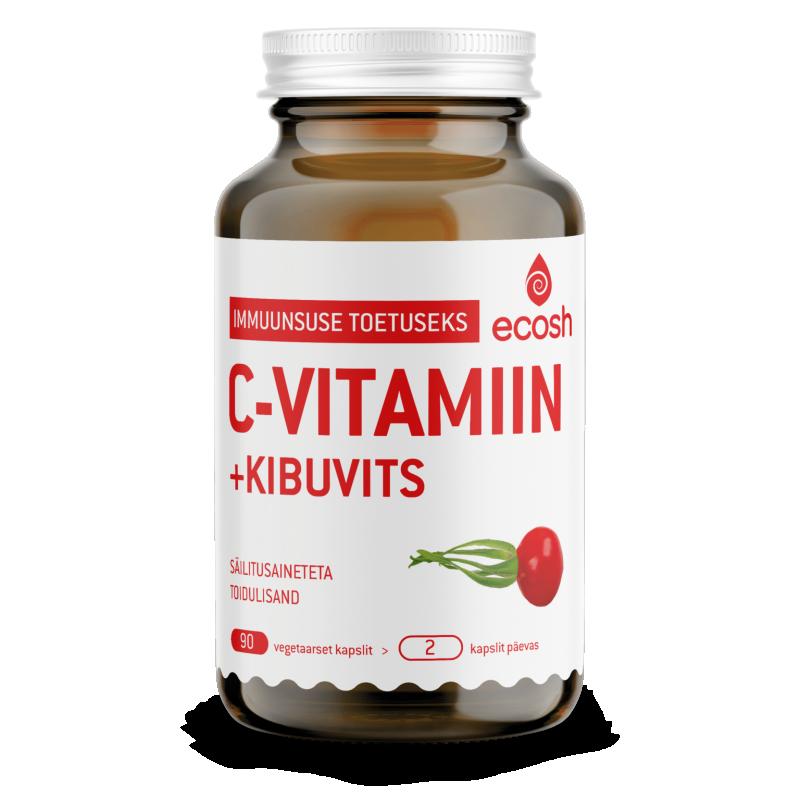 c_vitamiin_kibuvits_transparent_1536x1536.png