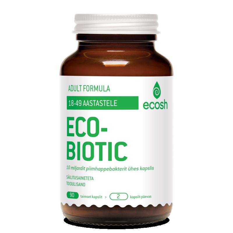 ecobiotic-adult-2.png