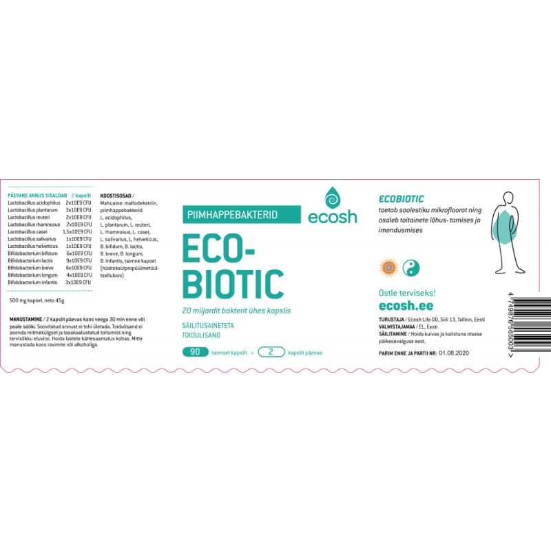ecobiotic-silt.jpg