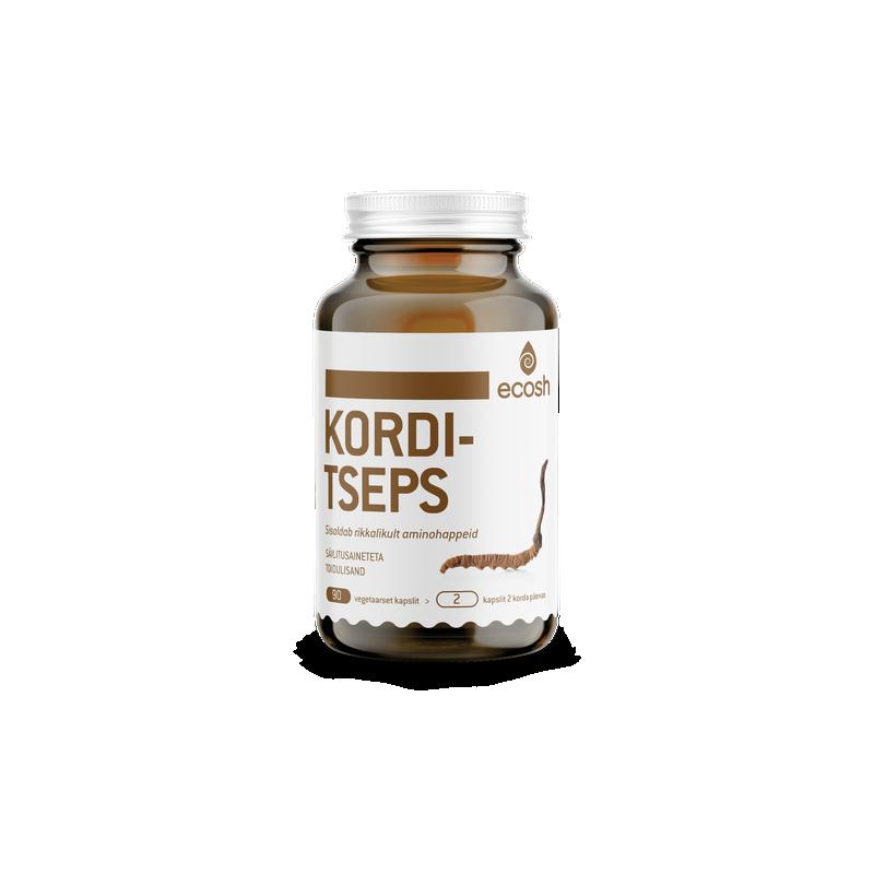 korditseps-transparent-1536x1536.png