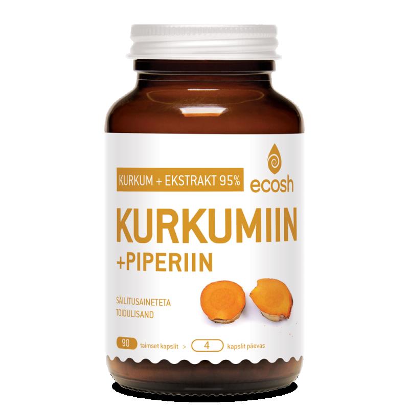 kurkumiin-2.png