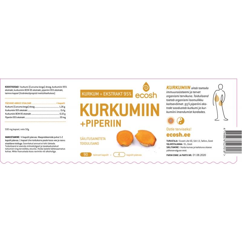 kurkumiin-2701-2017.jpg