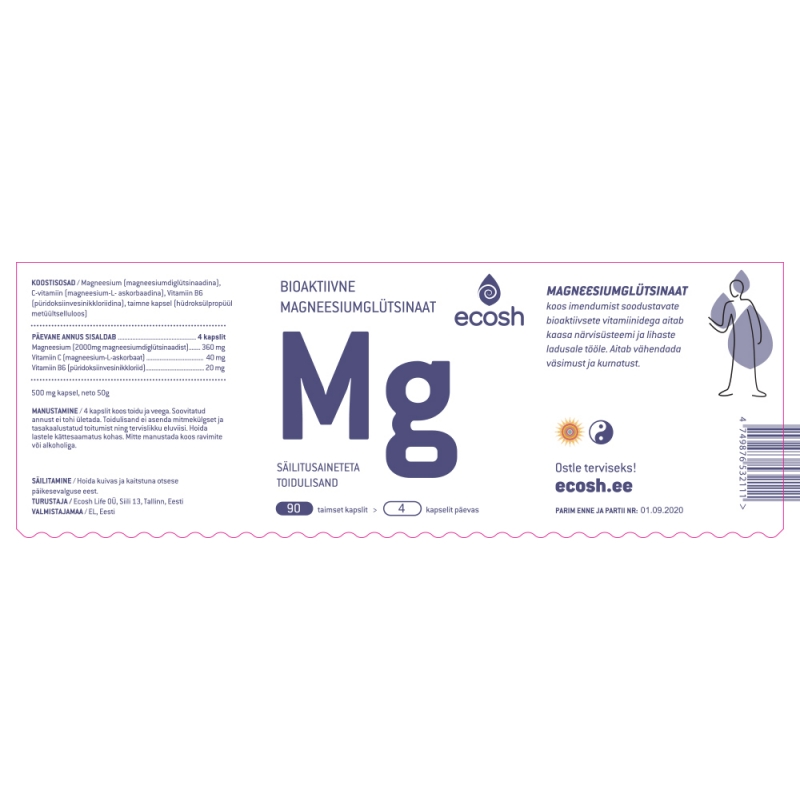magneesium-diglütsinaat_silt.jpg