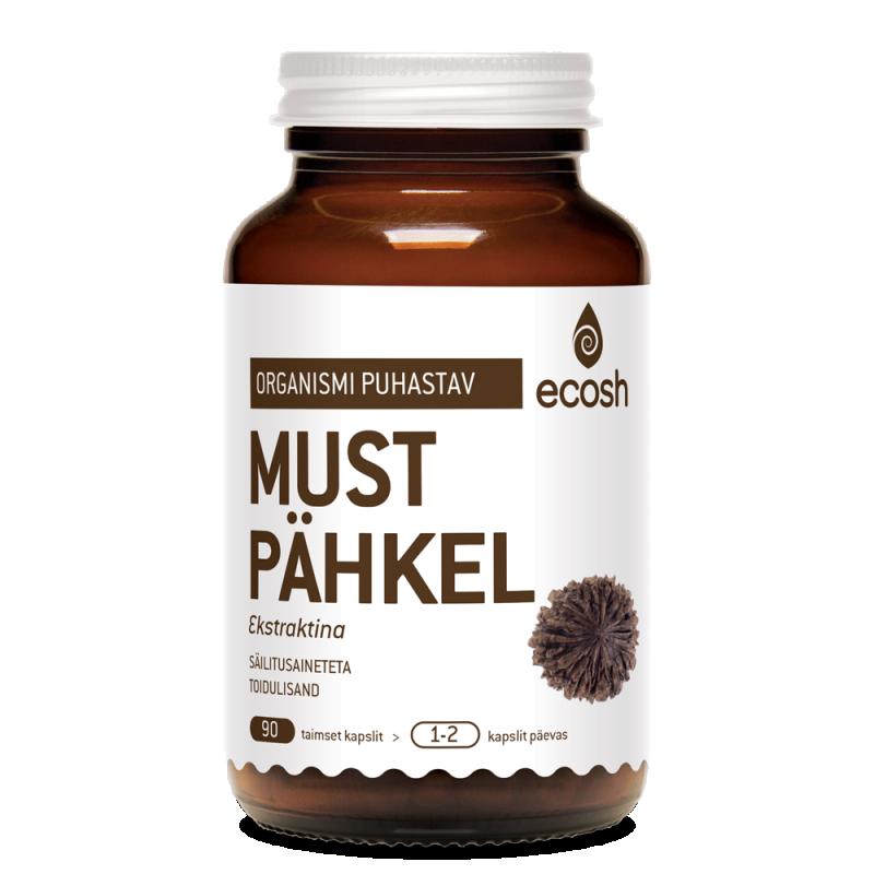 must-pahkel-3.png