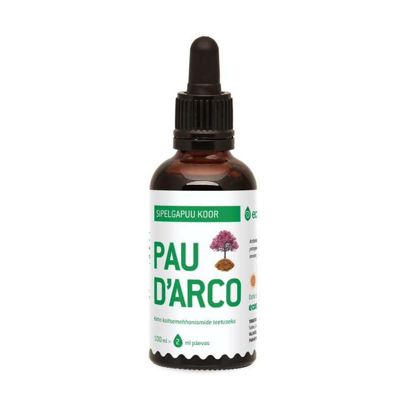 paudarco-100ml.png