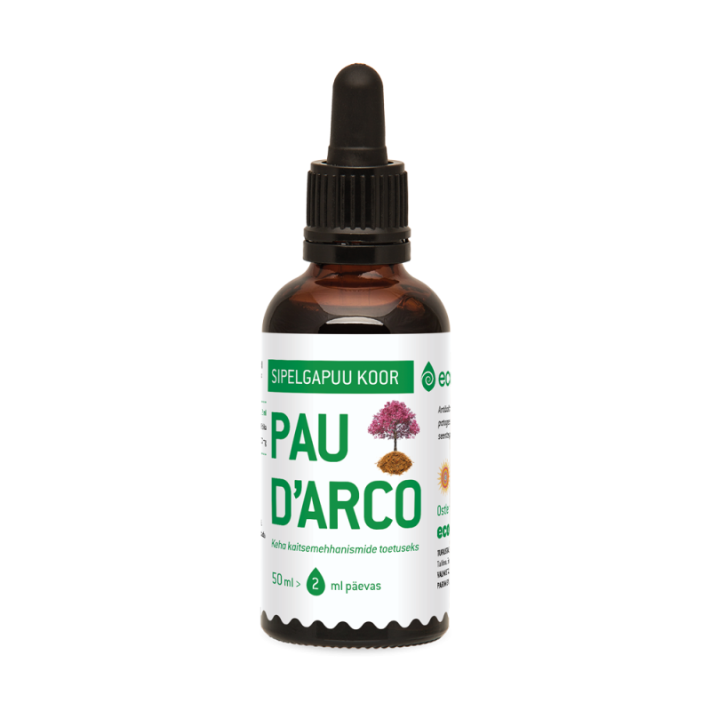 paudarco-50ml-1.png