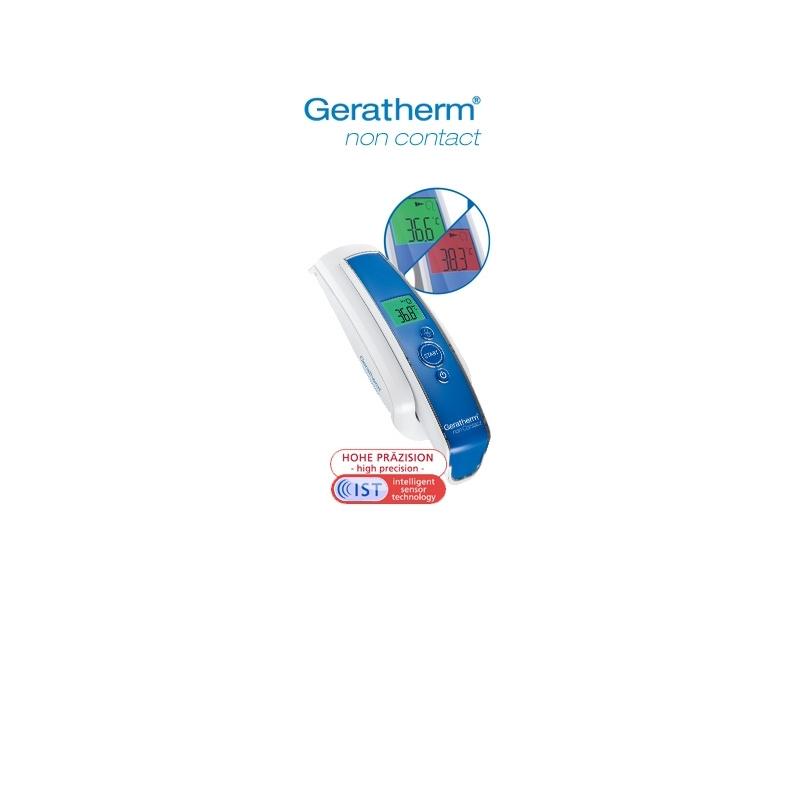 Geraterm kontaktivaba termomeeter_jpg