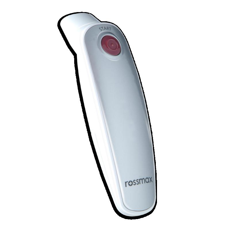 Rossmax HA500.png