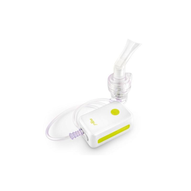 Kompressor_inhalaator_AGU baby.jpg