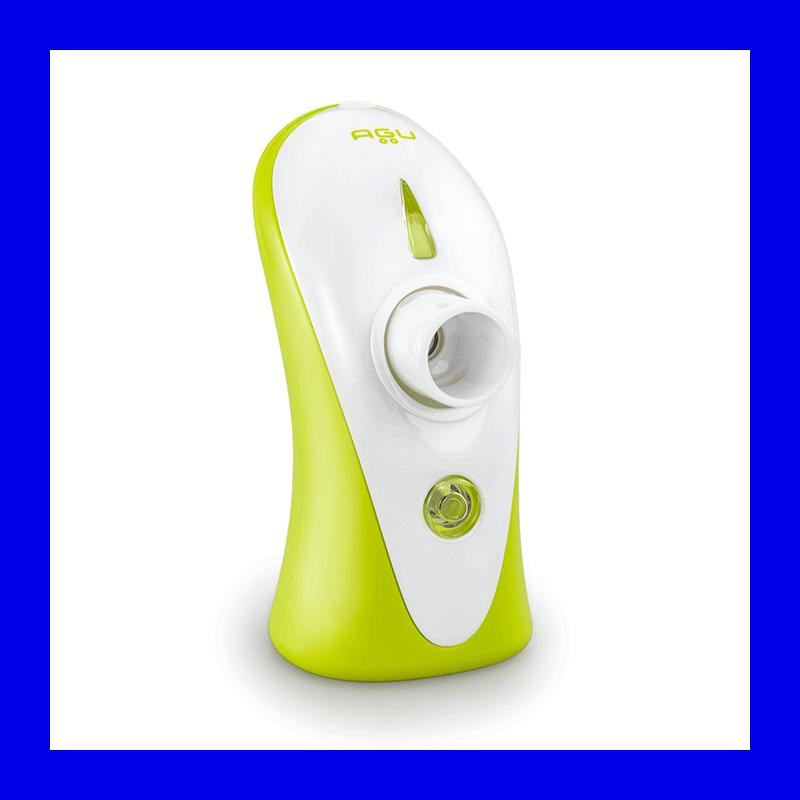 Inhalaator AGU N8_1.png