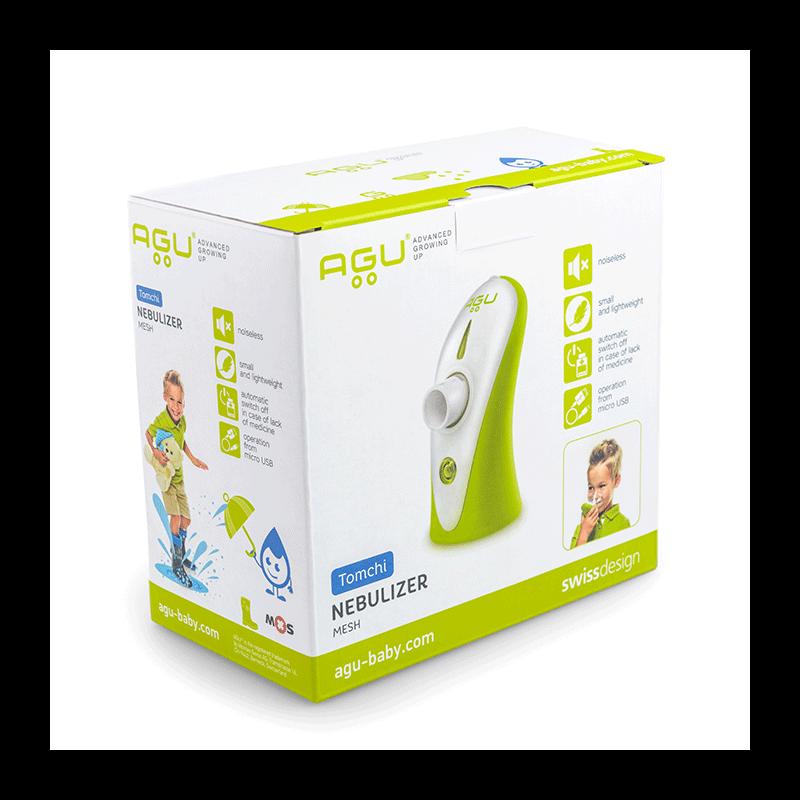 Inhalaator AGU N8_3.png