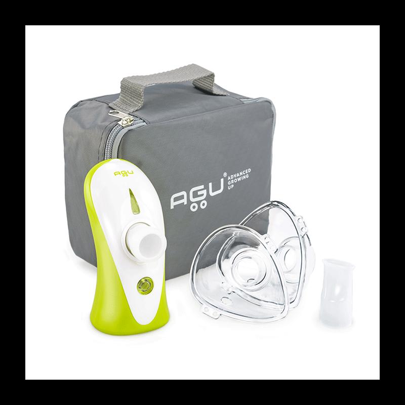 Inhalaator AGU N8_9.png