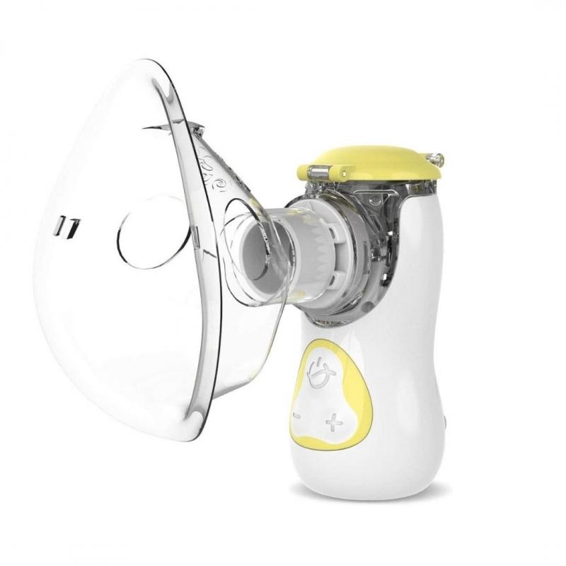Inhalaator Air Garden.jpg