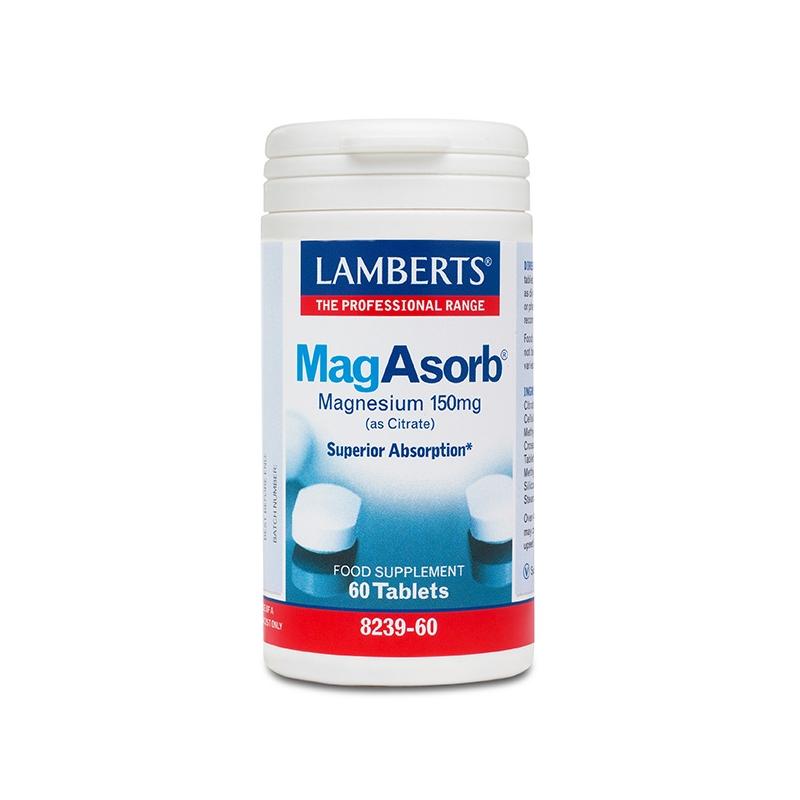 Lamberts_MagAsorb.jpg