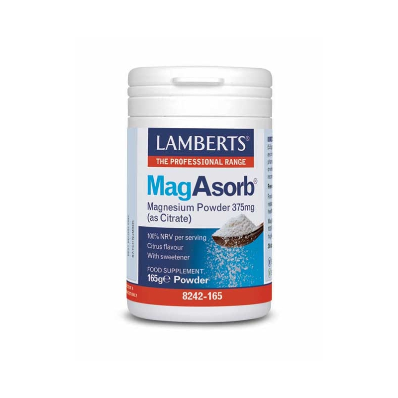 MagAsorb-magnesium-375.jpg