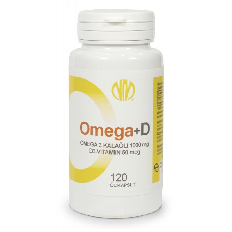 Omega D.jpg
