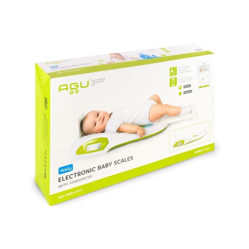 AGU Baby beebikaal_3.jpg