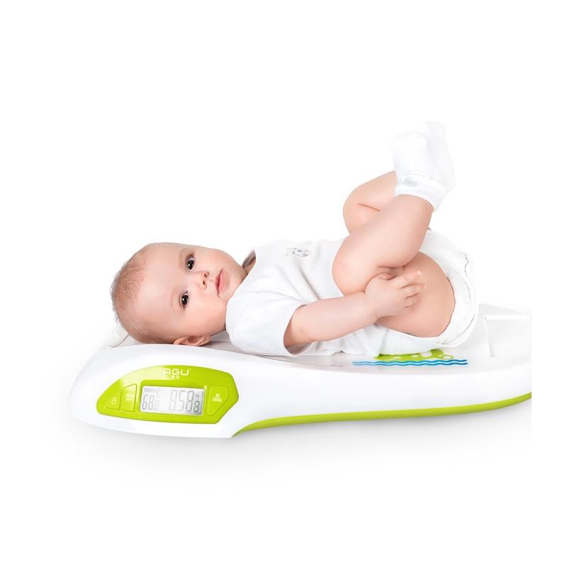 AGU baby beebikaal_4.jpg