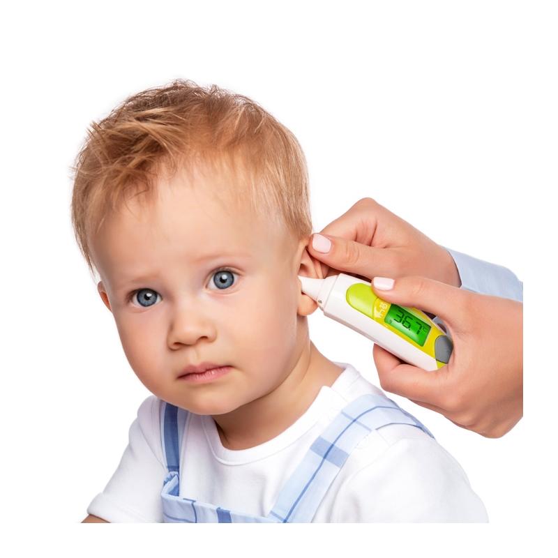 AGU Baby infrapuna termomeeter_4.jpg