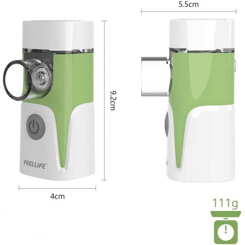Aerogo_inhalaator_suurus.jpg