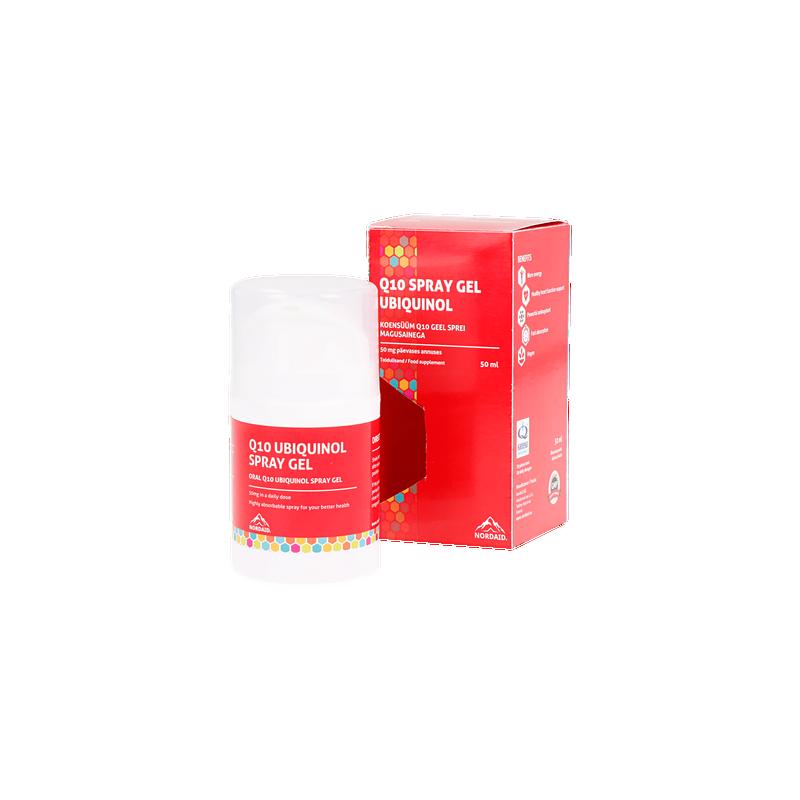 Q10 Ubiquinol spray gel.png