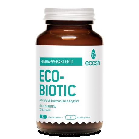 ecobiotic-3.png