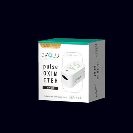 Evolu pulssoksümeeter_1520x1690_.png