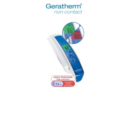 Geratherm kontaktivaba termomeeter
