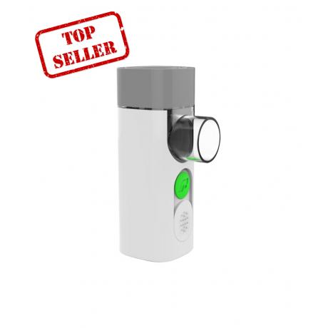 Air Pro_top seller.png