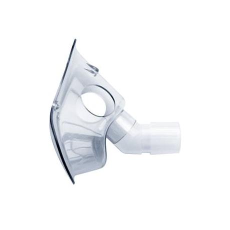 Laste mask GT Neb/Pro Mesh inhalaatorile