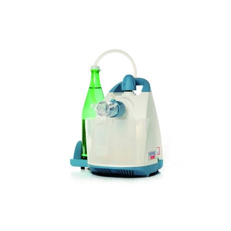 Kuuma auru inhalaator New Vapinal