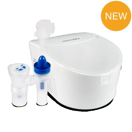 Microlife NEB Pro 2-in-1 inhalaator