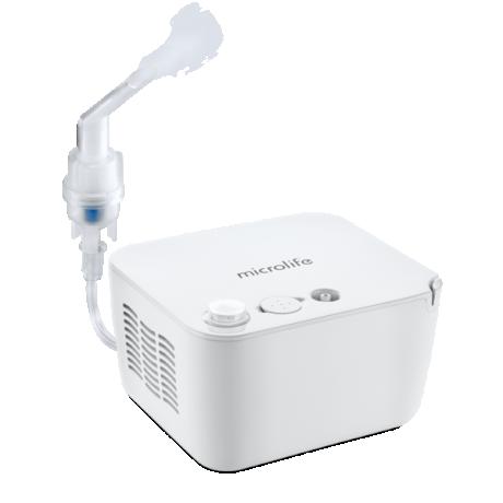 Microlife kompressor-inhalaator NEB 200