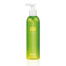 BABE aaloe (100%) geel, 300 ml