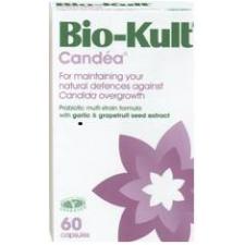 Bio-Kult Candea N60