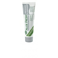 Aloe Fresh Whitening, 100 ml