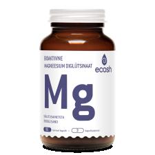 Bioaktiivne magneesium diglütsinaat, 90 kaps