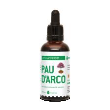 Pau d`Arco, 100 ml