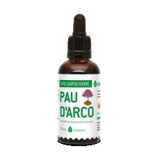 Pau d'Arco, 50 ml
